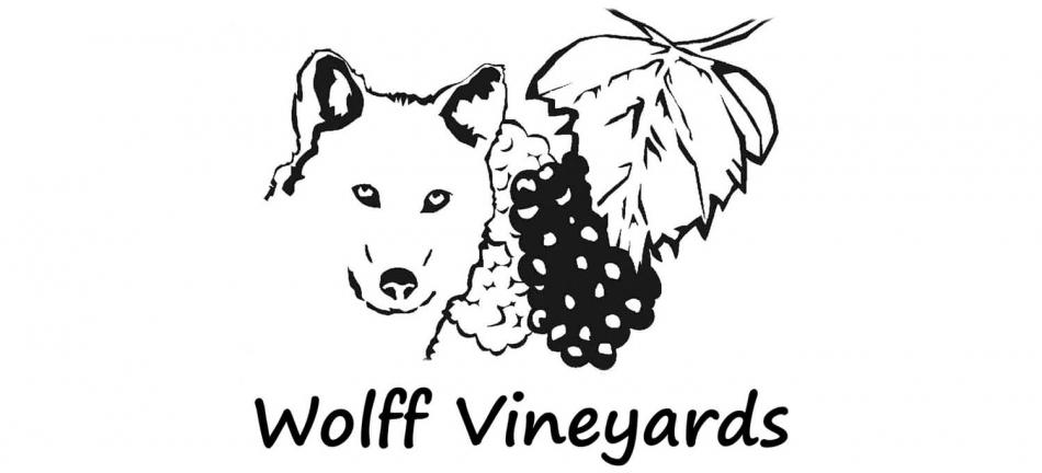 Wolff Vineyards