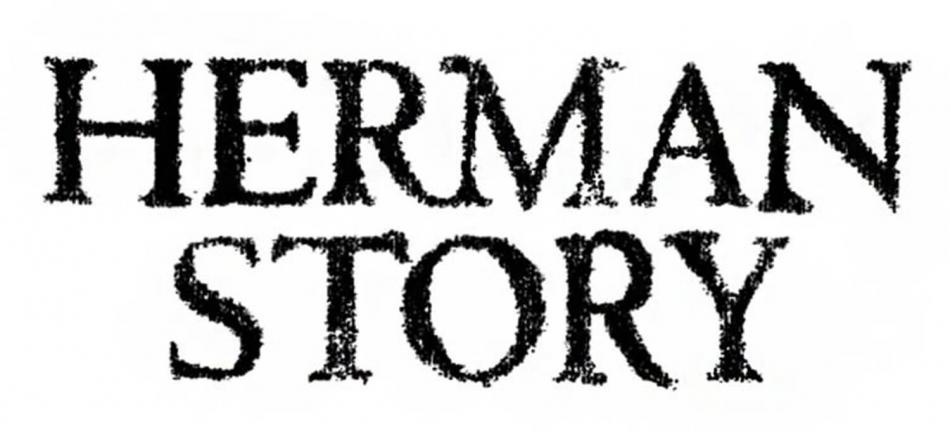 Herman Story
