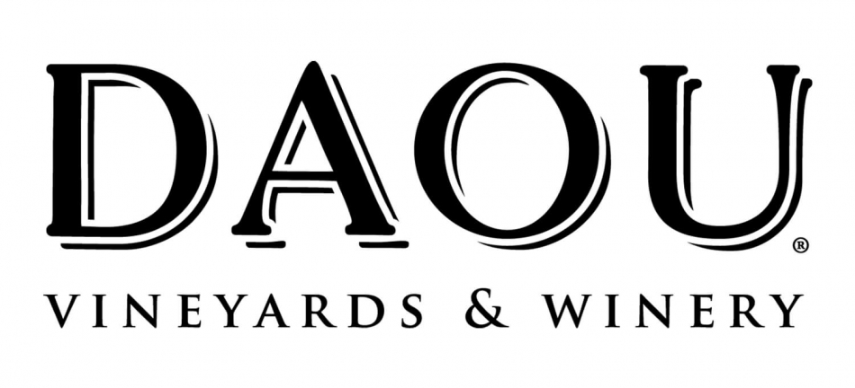About DAOU Vineyards & Winery